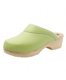 OUTLET size 37 Bighorn Green
