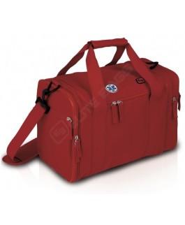 Elite Bags JUMBLE'S Rojo
