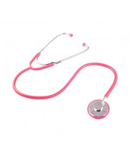 Estetoscopio Básico Sola Rosa