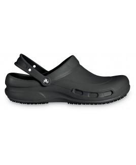 Crocs Bistro Negro