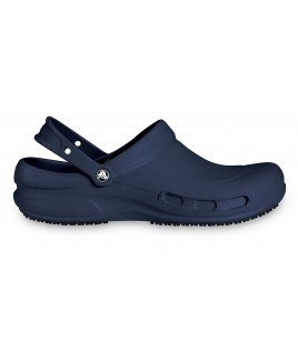 Crocs Bistro Azul Marino