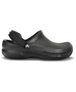 Crocs Bistro Pro Negro