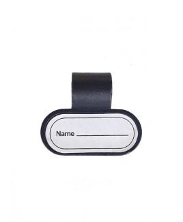 Etiqueta para Nombre Estetoscopio