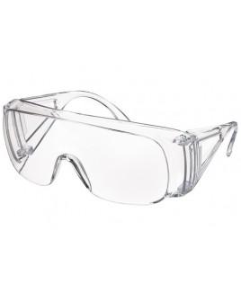 Gafas de protección para estudiantes Prestige