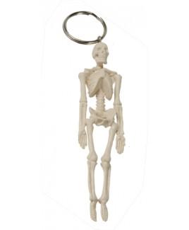 Llavero Esqueleto