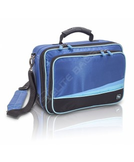Elite Bags COMMUNITY'S Azul