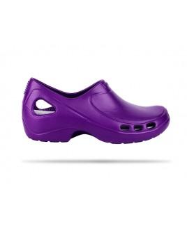 Wock Everlite 06 Púrpura