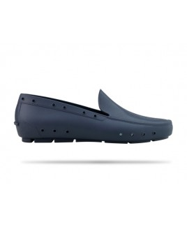 LAST CHANCE: size 36 Wock Navy