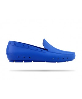 Wock Moc Lady 04 Azul